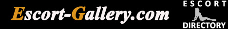 escort-gallery.com world wide escort directory